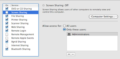 ../../_images/uncheck_sharing.png
